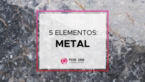 elemento metal