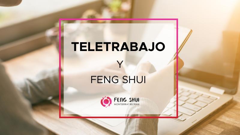 teletrabajo-y-feng-shui