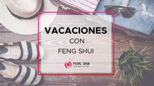 vacaciones-con-feng-shui