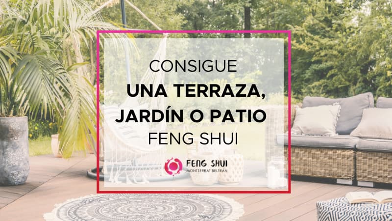 decorar-tu-terraza-portada-feng-shui