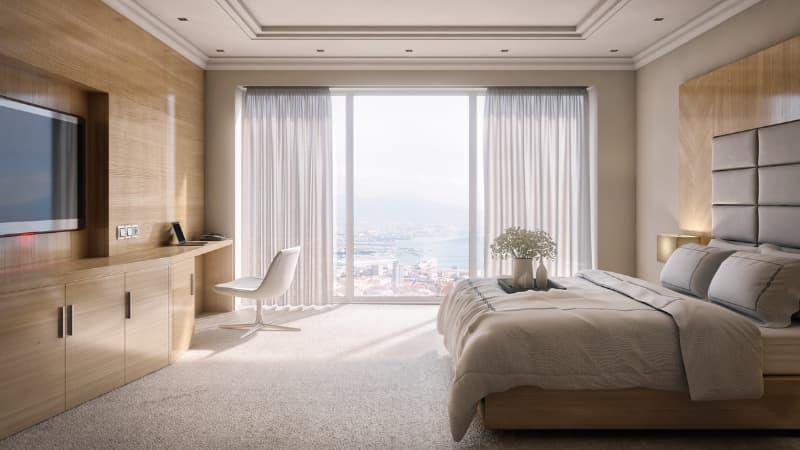 viajar-feng-shui-vacaciones-dormitorio